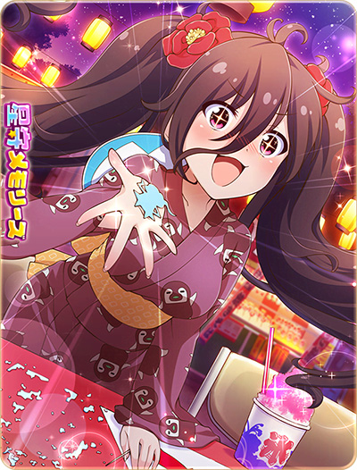 /theme/dengekionline/battlegirl/images/card/20170725anko