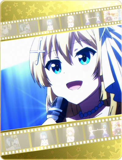 /theme/dengekionline/battlegirl/images/card/20170817kanon_2.jpg
