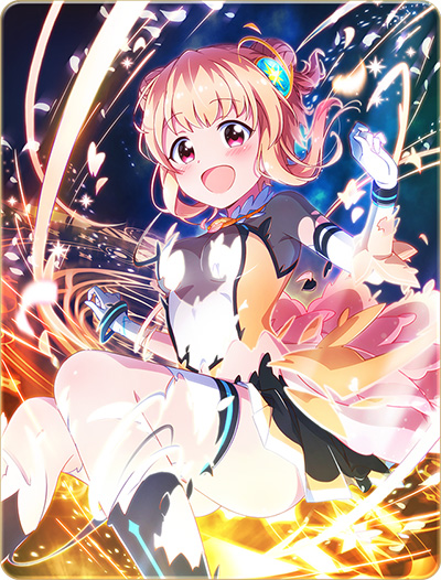 /theme/dengekionline/battlegirl/images/card/20170817michelle