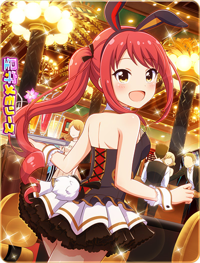 /theme/dengekionline/battlegirl/images/card/20170905urara
