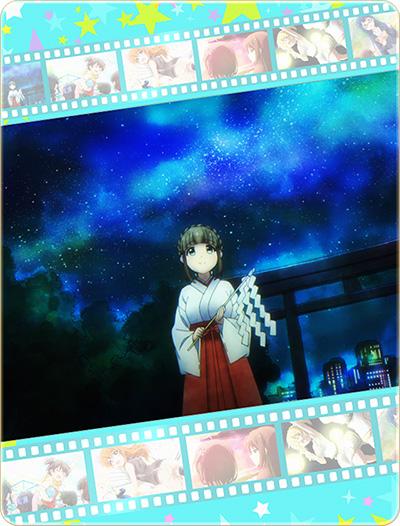 /theme/dengekionline/battlegirl/images/card/20170915_2kokomi
