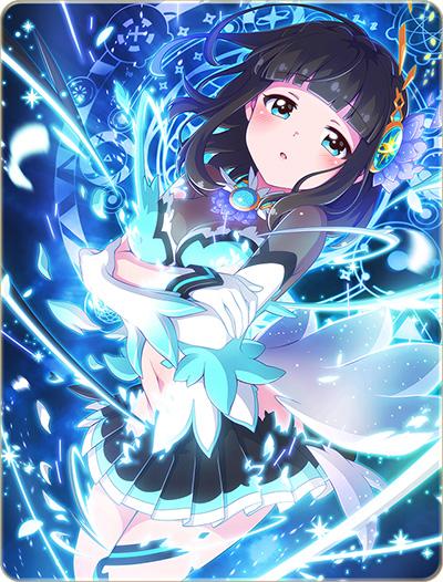 /theme/dengekionline/battlegirl/images/card/20170915kokomi