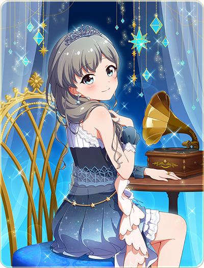 /theme/dengekionline/battlegirl/images/card/20170923haruka