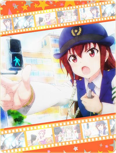 /theme/dengekionline/battlegirl/images/card/20171001_2yuri.jpg