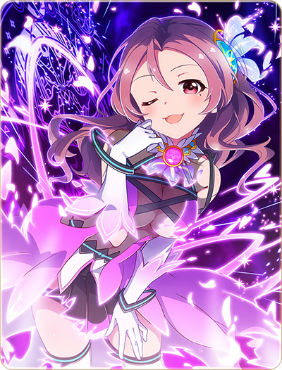 /theme/dengekionline/battlegirl/images/card/20171001renge