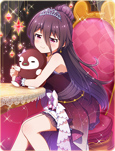 /theme/dengekionline/battlegirl/images/card/20171101anko