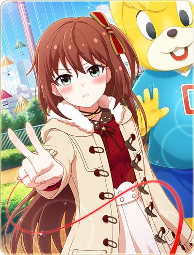 /theme/dengekionline/battlegirl/images/card/20171102misaki.jpg