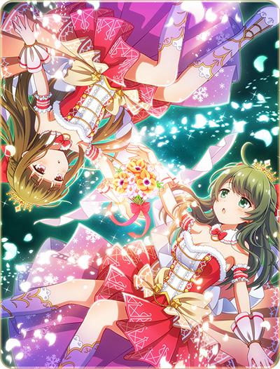 /theme/dengekionline/battlegirl/images/card/20171130kurumiorsakura