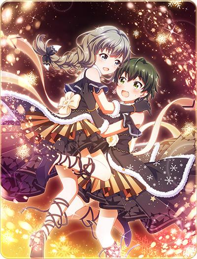 /theme/dengekionline/battlegirl/images/card/20171130subaruorharuka