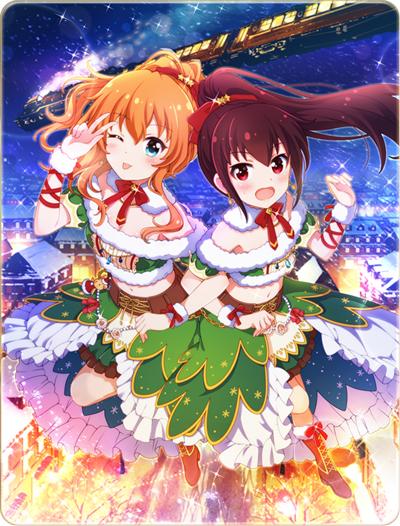 /theme/dengekionline/battlegirl/images/card/20171214nozomioryuri.jpg