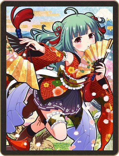 /theme/dengekionline/battlegirl/images/card/20171231sadone.jpg