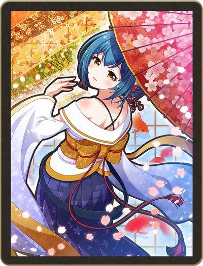 /theme/dengekionline/battlegirl/images/card/20171231siho.jpg