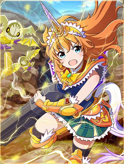 /theme/dengekionline/battlegirl/images/card/40018