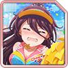/theme/dengekionline/battlegirl/images/card_th/anko_28
