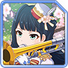 /theme/dengekionline/battlegirl/images/card_th/asuha_27