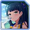/theme/dengekionline/battlegirl/images/card_th/asuha_28