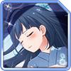 /theme/dengekionline/battlegirl/images/card_th/asuha_29
