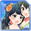 /theme/dengekionline/battlegirl/images/card_th/asuha_30