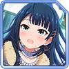 /theme/dengekionline/battlegirl/images/card_th/asuha_32.jpg