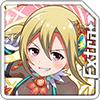 /theme/dengekionline/battlegirl/images/card_th/fuuran02