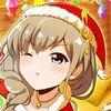 /theme/dengekionline/battlegirl/images/card_th/haruka_09