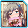 /theme/dengekionline/battlegirl/images/card_th/haruka_25.jpg