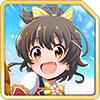 /theme/dengekionline/battlegirl/images/card_th/hinata_20