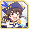 /theme/dengekionline/battlegirl/images/card_th/hinata_21