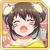 /theme/dengekionline/battlegirl/images/card_th/hinata_23