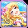 /theme/dengekionline/battlegirl/images/card_th/kaede_10