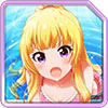 /theme/dengekionline/battlegirl/images/card_th/kaede_13