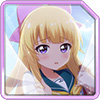 /theme/dengekionline/battlegirl/images/card_th/kaede_23