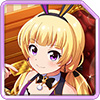 /theme/dengekionline/battlegirl/images/card_th/kaede_25