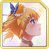 /theme/dengekionline/battlegirl/images/card_th/kanon_10