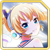 /theme/dengekionline/battlegirl/images/card_th/kanon_11