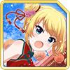 /theme/dengekionline/battlegirl/images/card_th/kanon_21