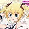 /theme/dengekionline/battlegirl/images/card_th/kanon_30.jpg
