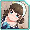 /theme/dengekionline/battlegirl/images/card_th/kokomi_29