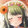 /theme/dengekionline/battlegirl/images/card_th/kurumi_16
