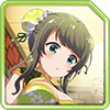 /theme/dengekionline/battlegirl/images/card_th/kurumi_29