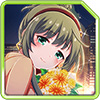 /theme/dengekionline/battlegirl/images/card_th/kurumi_34.jpg