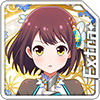 /theme/dengekionline/battlegirl/images/card_th/mari02