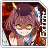 /theme/dengekionline/battlegirl/images/card_th/mari05