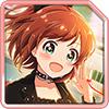 /theme/dengekionline/battlegirl/images/card_th/miki_34.jpg