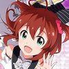 /theme/dengekionline/battlegirl/images/card_th/miki_36.jpg