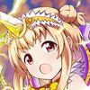 /theme/dengekionline/battlegirl/images/card_th/mimi_01