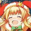 /theme/dengekionline/battlegirl/images/card_th/mimi_10