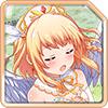 /theme/dengekionline/battlegirl/images/card_th/mimi_27