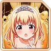 /theme/dengekionline/battlegirl/images/card_th/mimi_28