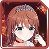 /theme/dengekionline/battlegirl/images/card_th/misaki_06.jpg